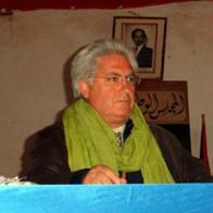 Escuela de Cine Saharaui