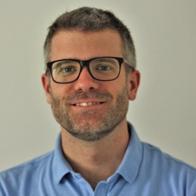 Joel Forster