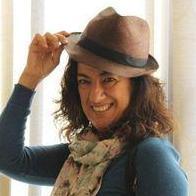Inma Barón Carrillo