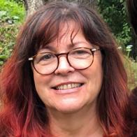 Nicole Bonierbale