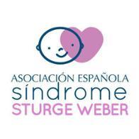 Asociación Española Síndrome de Sturge Weber