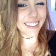 Isa Arroyo