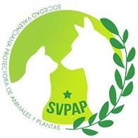Vicetesorera SVPAP