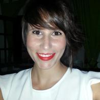 Laura Ibáñez Fábregas