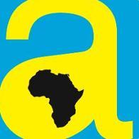 Asturies por África ONGD