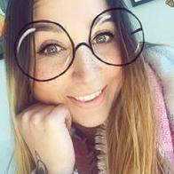 Larissa Cristine de Morais