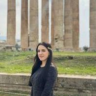 Yasmina Gh