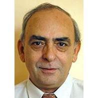 Pietro Walter Casiraghi