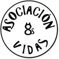 Asociación Ocho Vidas