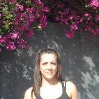 Pilar Moreno