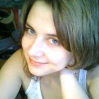 Melisa Cuevas Fayet