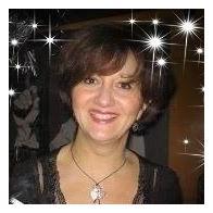 Chantal Darqué