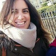 Joana Moreno Aguilella