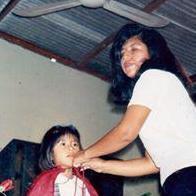 Karina Paguay Jumbo