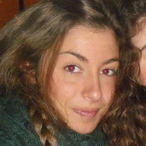 Marina Areny Balagueró
