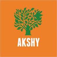 Asociación Akshy India