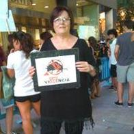 Pepita Sanabria Miras