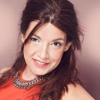 Eva López Serradell