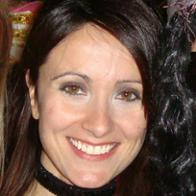 Alexia González Falcón
