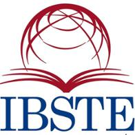IBSTE Facultad de Teología