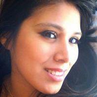 Carol U. Rguez