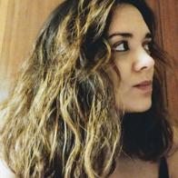 Florine Locatelli