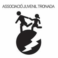 Associació Juvenil TRONADA