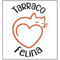Tarraco Felina