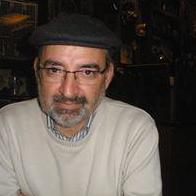 Enrique Joaquin Gonzalez Carballo