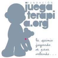 Fundación Juegaterapia :-)
