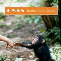 IJG Instituto Jane Goodall