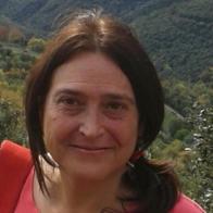Marta Aoiz Linares