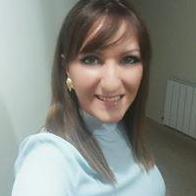 Teresa Marchante