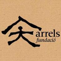 Arrels Fundació (Oficial)