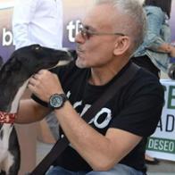 Raúl Gonzalo del Campo