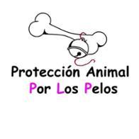 Proteccion Animal Por Los Pelos
