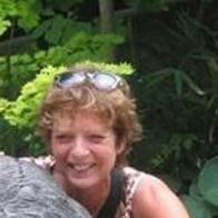 Anneke Spit van der Heide