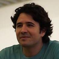 Daniel Guarani Kaiowá