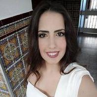 Paula Grimaldi Ramirez