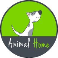 Animal Home