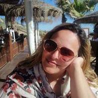 Gisela Sousa