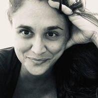 Lidia Herbera