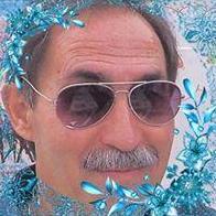 Jose Antonio Merino DEL Olmo