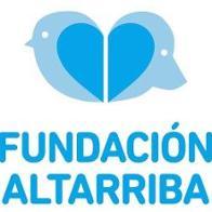 FundaciónAltarriba