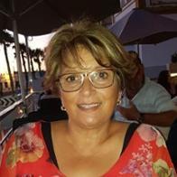 Carmela Izquierdo moreno