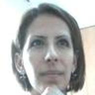 María Del Mar Barrios Toledo