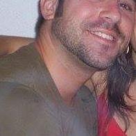 Fernando Gonzalez Gomez
