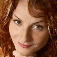 Monica Gonzalez Saez
