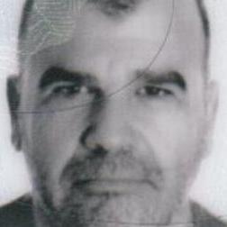 FernandoFernández Molina