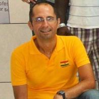 Jose Ramon Samper Bernad